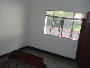 Apartamento En Venta En Caracas - San Bernardino Código FLEX: 19-2695 No.8