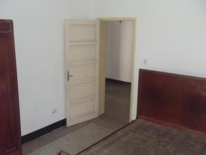Apartamento En Venta En Caracas - San Bernardino Código FLEX: 19-2695 No.9
