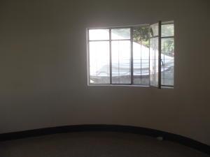Apartamento En Venta En Caracas - San Bernardino Código FLEX: 19-2695 No.10