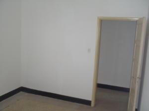 Apartamento En Venta En Caracas - San Bernardino Código FLEX: 19-2695 No.11