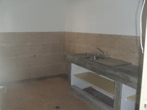 Apartamento En Venta En Caracas - San Bernardino Código FLEX: 19-2695 No.15