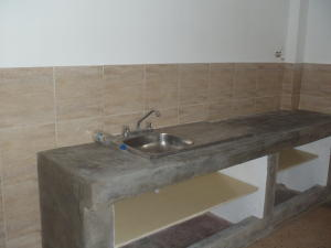 Apartamento En Venta En Caracas - San Bernardino Código FLEX: 19-2695 No.16