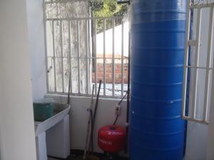 Apartamento En Venta En Caracas - San Bernardino Código FLEX: 19-2695 No.17