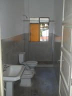Apartamento En Venta En Caracas - San Bernardino Código FLEX: 19-2695 No.12