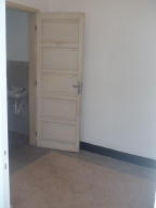 Apartamento En Venta En Caracas - San Bernardino Código FLEX: 19-2695 No.13