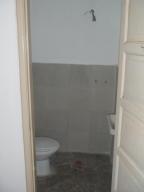 Apartamento En Venta En Caracas - San Bernardino Código FLEX: 19-2695 No.14
