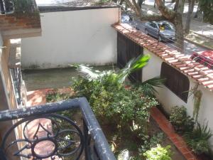 Apartamento En Venta En Caracas - San Bernardino Código FLEX: 19-2695 No.4