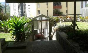Apartamento En Venta En Caracas - Terrazas del Club Hipico Código FLEX: 19-2776 No.2