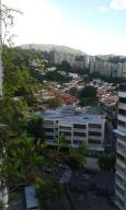 Apartamento En Venta En Caracas - Terrazas del Club Hipico Código FLEX: 19-2776 No.3