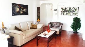 Apartamento En Venta En Caracas - Terrazas del Club Hipico Código FLEX: 19-2776 No.4