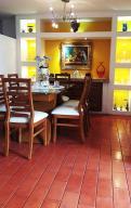 Apartamento En Venta En Caracas - Terrazas del Club Hipico Código FLEX: 19-2776 No.5