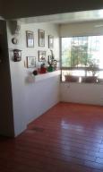 Apartamento En Venta En Caracas - Terrazas del Club Hipico Código FLEX: 19-2776 No.6