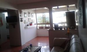 Apartamento En Venta En Caracas - Terrazas del Club Hipico Código FLEX: 19-2776 No.7