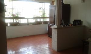 Apartamento En Venta En Caracas - Terrazas del Club Hipico Código FLEX: 19-2776 No.8