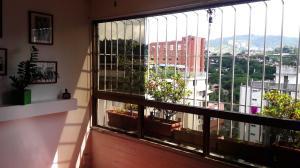 Apartamento En Venta En Caracas - Terrazas del Club Hipico Código FLEX: 19-2776 No.9