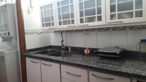Apartamento En Venta En Caracas - Terrazas del Club Hipico Código FLEX: 19-2776 No.10