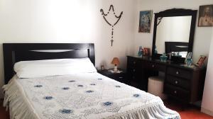 Apartamento En Venta En Caracas - Terrazas del Club Hipico Código FLEX: 19-2776 No.12