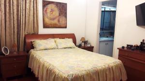 Apartamento En Venta En Caracas - Terrazas del Club Hipico Código FLEX: 19-2776 No.14