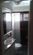 Apartamento En Venta En Caracas - Terrazas del Club Hipico Código FLEX: 19-2776 No.16