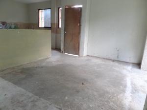 Townhouse En Venta En Maracay - Cantarana Código FLEX: 19-2843 No.9