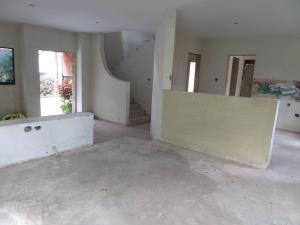 Townhouse En Venta En Maracay - Cantarana Código FLEX: 19-2843 No.11