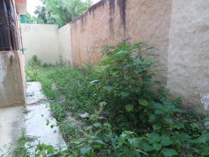 Townhouse En Venta En Maracay - Cantarana Código FLEX: 19-2843 No.12