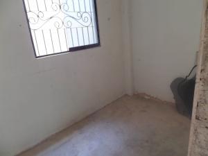 Townhouse En Venta En Maracay - Cantarana Código FLEX: 19-2843 No.16