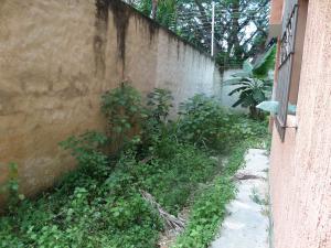 Townhouse En Venta En Maracay - Cantarana Código FLEX: 19-2843 No.17