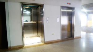 Apartamento En Venta En Valencia - La Trigalena Código FLEX: 19-2916 No.3