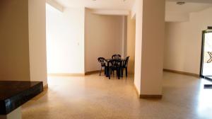 Apartamento En Venta En Valencia - La Trigalena Código FLEX: 19-2916 No.4