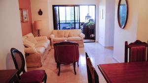 Apartamento En Venta En Valencia - La Trigalena Código FLEX: 19-2916 No.6