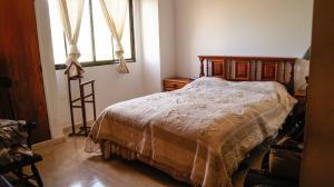 Apartamento En Venta En Valencia - La Trigalena Código FLEX: 19-2916 No.7