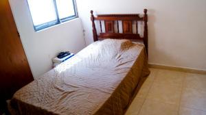 Apartamento En Venta En Valencia - La Trigalena Código FLEX: 19-2916 No.10