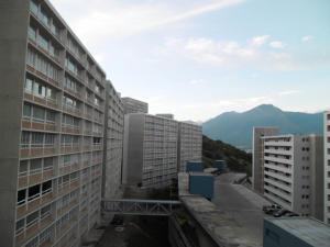 Apartamento En Venta En Caracas - El Encantado Código FLEX: 19-3041 No.14