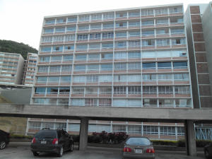 Apartamento En Venta En Caracas - El Encantado Código FLEX: 19-3041 No.15