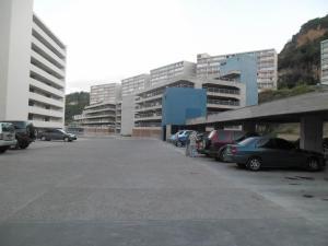 Apartamento En Venta En Caracas - El Encantado Código FLEX: 19-3041 No.13