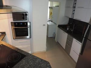 Apartamento En Venta En Caracas - El Encantado Código FLEX: 19-3041 No.3