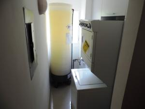 Apartamento En Venta En Caracas - El Encantado Código FLEX: 19-3041 No.4