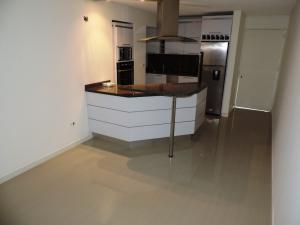 Apartamento En Venta En Caracas - El Encantado Código FLEX: 19-3041 No.5