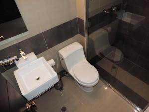 Apartamento En Venta En Caracas - El Encantado Código FLEX: 19-3041 No.6