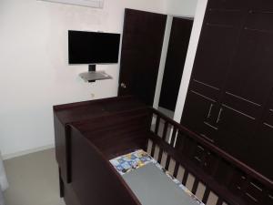 Apartamento En Venta En Caracas - El Encantado Código FLEX: 19-3041 No.8