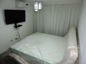 Apartamento En Venta En Caracas - El Encantado Código FLEX: 19-3041 No.9