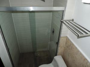 Apartamento En Venta En Caracas - El Encantado Código FLEX: 19-3041 No.10