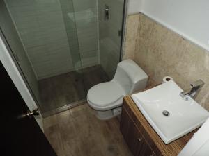 Apartamento En Venta En Caracas - El Encantado Código FLEX: 19-3041 No.11