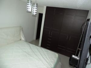 Apartamento En Venta En Caracas - El Encantado Código FLEX: 19-3041 No.12