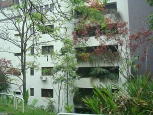 Apartamento En Venta En Caracas - Colinas de Bello Monte Código FLEX: 19-3043 No.0