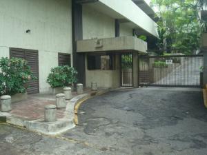Apartamento En Venta En Caracas - Colinas de Bello Monte Código FLEX: 19-3043 No.1