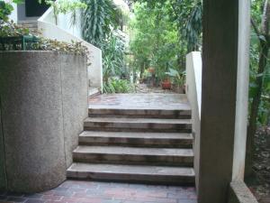 Apartamento En Venta En Caracas - Colinas de Bello Monte Código FLEX: 19-3043 No.3