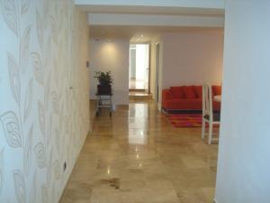 Apartamento En Venta En Caracas - Colinas de Bello Monte Código FLEX: 19-3043 No.5