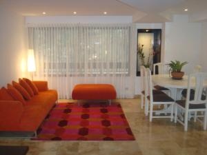 Apartamento En Venta En Caracas - Colinas de Bello Monte Código FLEX: 19-3043 No.7